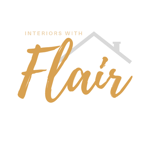 Interiors With Flair